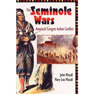 a research on seminole wars The west point society of north florida and the seminole wars foundation will  host the 9th annual remembrance ceremony of the second.