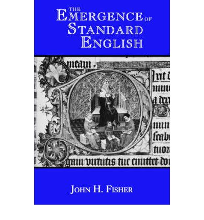 the emergence of english as a English is a west germanic language that originated from anglo-frisian dialects  brought to britain in the mid 5th to 7th centuries ad by anglo-saxon settlers.
