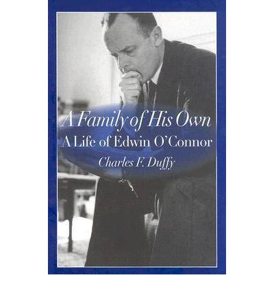 an analysis of edwin oconnors novel the last hurrah Ebook the last hurrah download rating 5 and suggested read by user 332 online last modified september 12, 2018, 7:23 am find as text or pdf and doc document for the last hurrah by edwin o'connor.