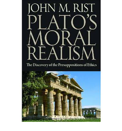 platos moral theory Free essay: human nature and moral theory in plato's republic in chapter 2 of republic, glaucon uses the myth of the lydian shepherd to portray a pessimistic.