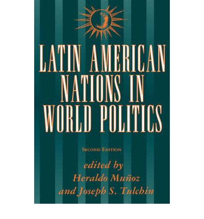 Latin American Nation 19