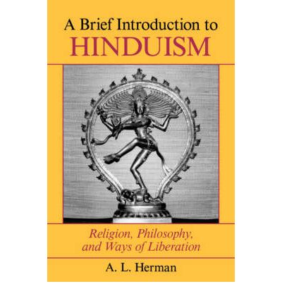 an introduction to hinduism a religion of tolerance A brief introduction to hinduism: religion, philosophy, and ways of liberation boulder, colo: and while there is a tradition of tolerance in hinduism.