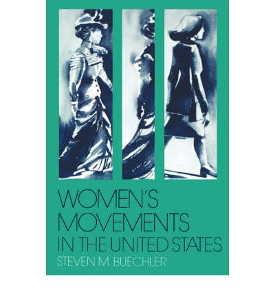 """an analysis of feminism in the united states Since the stirring of """"second wave"""" feminism a  some used marx's materialist analysis—which  the march was not just limited to the united states:."""