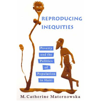 Reproducing Inequities
