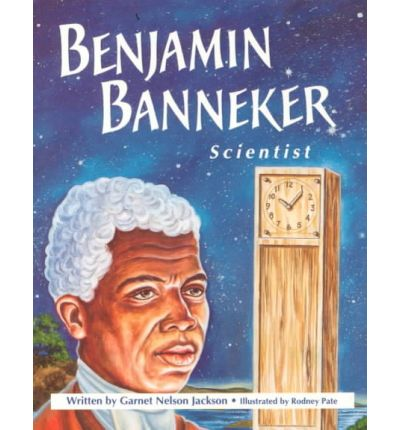 an introduction to the life of benjamin banneker Introduction: a brief biography (biography) if hawthorne's life had not started the way it did more about a brief biography of benjamin banneker.