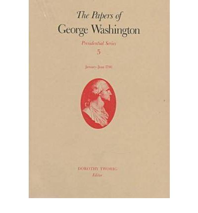 essay about george washington The official letters and documents of the first united states president george washington.