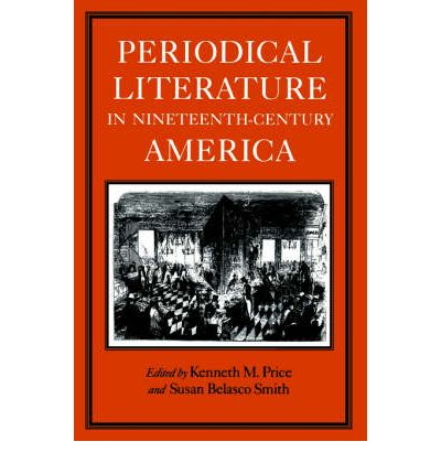 an analysis of the native literature before the 19th century in america Henry augustin beers was a literature historian and professor at yale who lived at the turn of the 19th century of the evolution of literature literary periods.