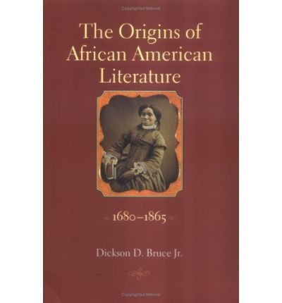 writing african history pdf books
