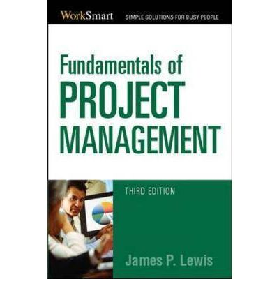Download control james planning scheduling and lewis project by free