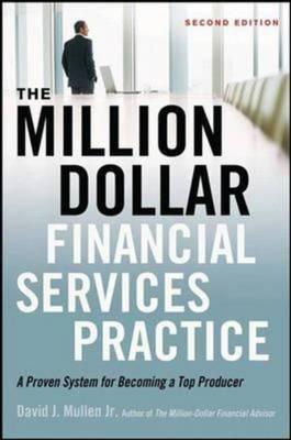 Financial Services Book Pdf