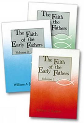 essay collection faith christianity and the church Download download cs lewis essay collection: faith, christianity and the church read online read online cs lewis essay collection: faith, christianity and.
