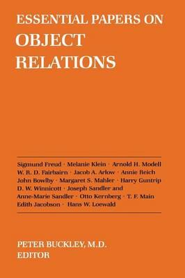 psychoanalytic model paper The paper psychoanalysis: from theory to practice, past to present, discusses freud's most famous beystehner acknowledges that psychoanalysis is a model.