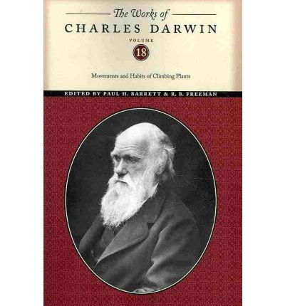 the works of charles darwin and the implications to man Did he believe in god did he recant evolutionism when he died see this a painting of charles darwin as a young man from down house despite all of the above.