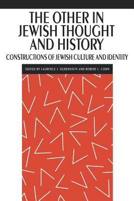 """an anthropologist among the historians and other essays cohn Bernard cohn, an anthropologist among the historians and other essaysoxford university press, 1998 chapters reviewed: """"history and."""