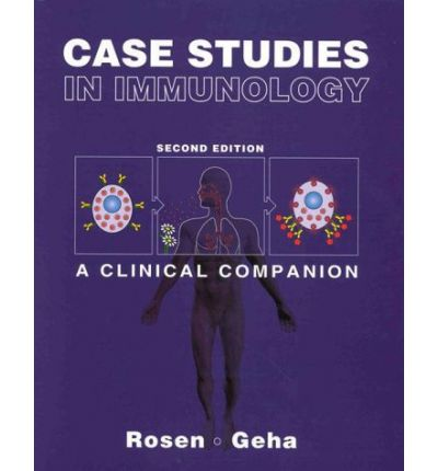 microbiology clinical case studies answers Microbiology, 5/e lansing m prescott, augustana college donald a klein clinical case studies case study 01 case study 02 case study 03 case study 04.