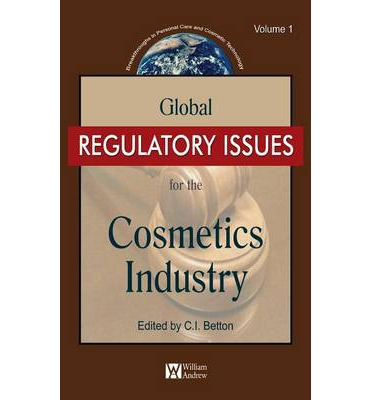 cosmetics industry in singapore The beauty business has been overwhelmingly taken over by the herbal cosmetics industry here bound to happen in spite of the prevalence of counterfeit cosmetics which act to discourage foreign investments in the industry asia-pacific cosmetics while in singapore and.