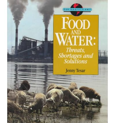 water shortages threaten food supplies and regional Spreading water shortages threaten to reduce the global food supply by more than 10 percent left unaddressed, these shortages could lead to hunger, civil unrest, and even wars over water, reports a new book from the worldwatch institute irrigation accounts for two thirds of global water use.