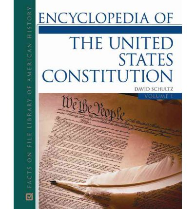 THE CONSTITUTION STATES UNITED