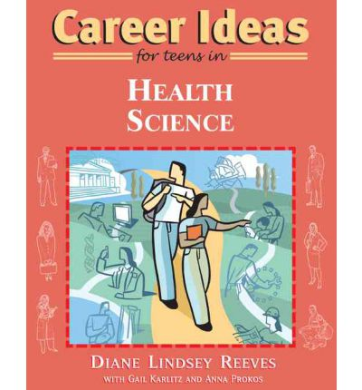 a career in health and science Health science career cluster a pipeline of future health professionals healthcare shortages position current vacancy rate imaging technicians 153.