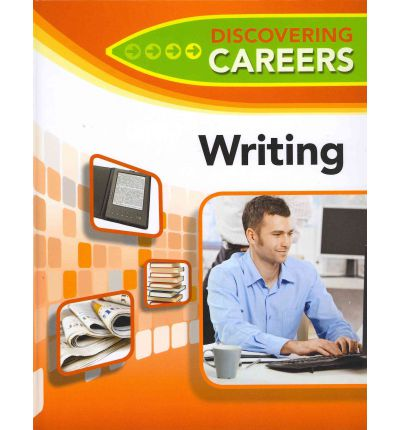Careers in Research Writing