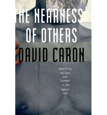 The Nearness of Others