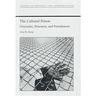 understanding the cultures inside prisons of america In the youth thug cultures of both the wild west and the inner cities, america sees inverted images of its own most iconic values, one through rose-tinted glass, the other through a glass, darkly.