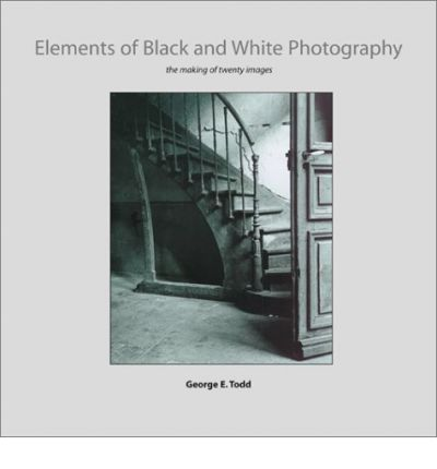 the photographers black and white handbook making and - 474×475