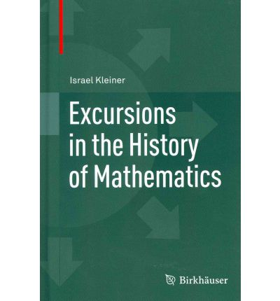 the history of mathematics in africa essay This contains a short essay concerning the history of education in china professor emeritus of mathematics department of mathematics cardwell hall.