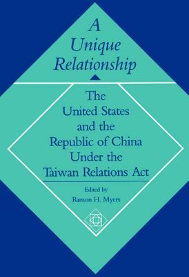 taiwan united states relationship with spain