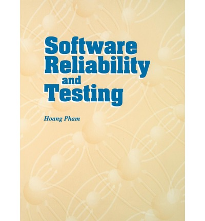 software reliability research papers