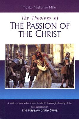 an analysis of the themes of book the passion The passion of new eve is of futuristic writing although their author died almost two decades ago posted in book reviews, literature, modern classic book reviews   comments off on book review: the passion of new eve by angela carter comments are closed latest posts.