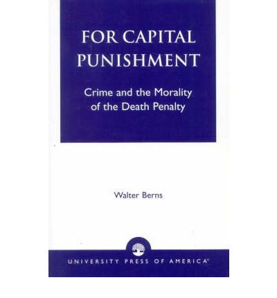 the heated debate of capital punishment in canada Capital punishment is considered to be the gravest of all punishments on earth everybody has its own point of view on the suitability of this punishment, which often grows into a never ending debate.