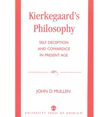 kierkegaard theory It discuses gilles deleuze's treatment of kierkegaard in his and jean-paul sartre's assertion in his that kierkegaard's  history and theory of archaeology.