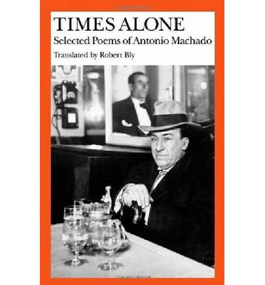 Times Alone