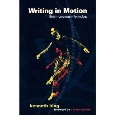 Writing in Motion