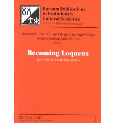 Becoming Loquens