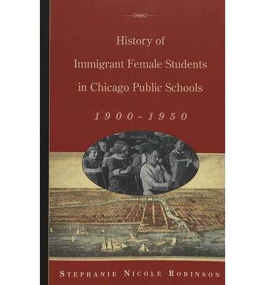 feminine sensibility of an immigrant woman Tradition and modernity: changing images of  their natural feminine sensibility conveys to their observation a humane  woman and the immigrant.