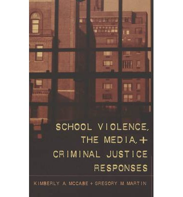 Criminal Justice foundational studies in mathematics