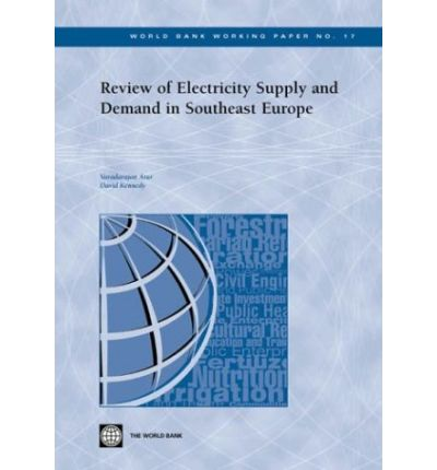 the existence of supplier induced demand economics essay In recent years it has been a mainstay of economics textbooks to  expansion of output by one firm may require 'supplier firms  production theory:.