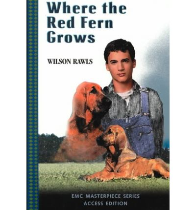 a review of wilson rawls novel where the red fern grows About the book where the red fern grows written by wilson rawls publisher's synopsis: for fans of old yeller and shiloh, where the red fern grows is a beloved classic that captures the powerful bond between man and man's best friend billy has long dreamt of owning not one, but two, dogs.