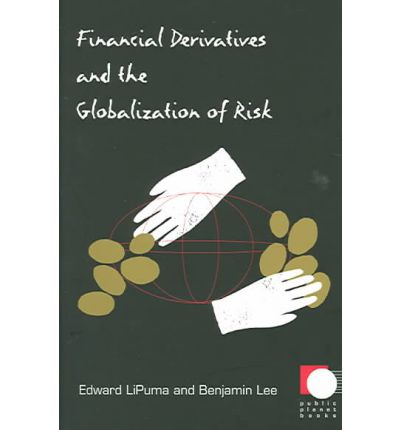 international financial risk and globalization Years of building pressure in many parts of the world, at least since the global financial crisis, 1 crystallized into dramatic political results during 2016 as public disaffection with the.