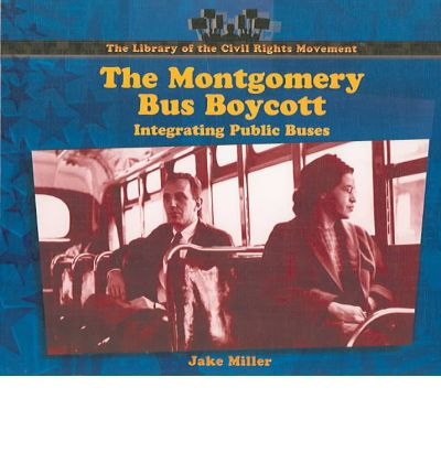 the premise of the book freedom walkers the story of the montgomery bus boycott by russell freedman Russell a freedman was an american biographer and the author of nearly 50 books for young people he may be known best for winning the 1988 newbery medal with his work lincoln: a photobiography.