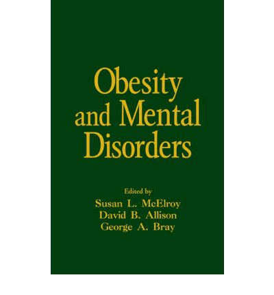 Disability and Obesity