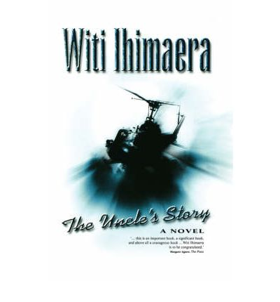 plot structure for big brother little sister short story by witi ihimaera