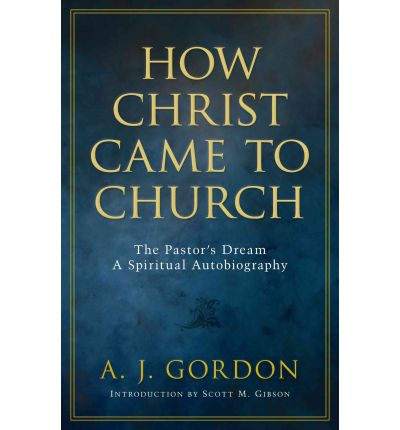 religious spiritual autobiography One way of reading robinson crusoe is as a spiritual autobiography the spiritual biography/autobiography portrays the puritan drama of the soul.