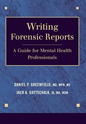 Forensic Psychology homework writing service