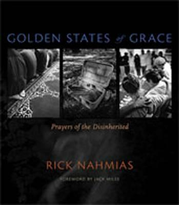 Ebooks free library golden states of grace prayers of the golden states of grace prayers of the disinherited fandeluxe Ebook collections