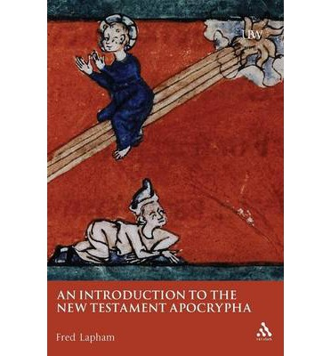 """an introduction to the seven books of apocrypha These books are known by protestants as the apocrypha and by  roman  catholic canon has eleven more books than the protestant bible, only seven   for example, they are never cited with introductory phrases like """"thus."""
