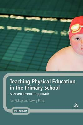 Physical Education college teaching subjects