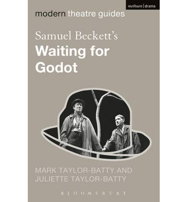 Existentialism in Samuel Beckett's Waiting for Godot
